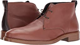 Kennedy Grand Chukka II