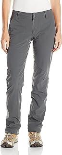 Columbia Sportswear Women's Saturday Trail(tm) Stretch Lined Pant 2