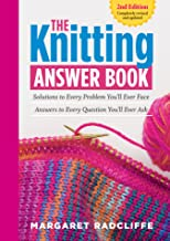 Best edge book answers Reviews