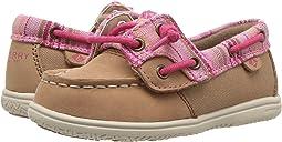 Linen/Pink