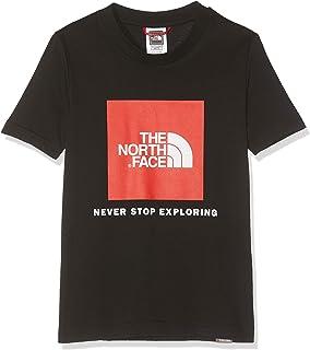 72e39abba9 Amazon.it: bambino - Nero / T-shirt, polo e camicie / Bambini e ...