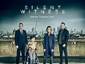 Best silent witness season 1 episode 1 Reviews