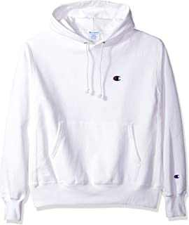 Best champion hoodie light blue Reviews