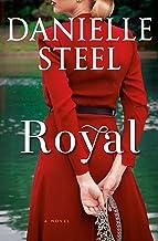 Royal: A Novel Pdf