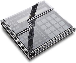 DeckSaver Maschine NI - Carcasa protectora para mesa de mezclas, transparente