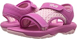 Teva Kids - Psyclone XLT (Toddler)