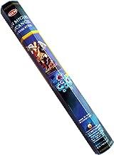 20 bâtons d'encens: Archange Michael - Le grand défenseur