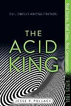 The Acid King (Simon True)