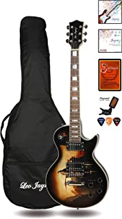 sx electric guitar for sale