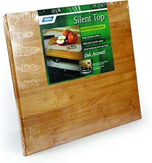 Best over the stove cutting board Reviews
