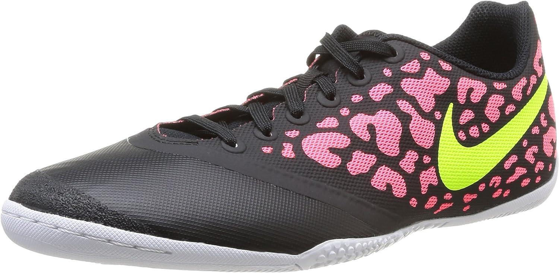 Nike FC247 Elastico pro II herr Inoor Inoor Inoor Football Trainers 580455 skor skor  låg 40% pris