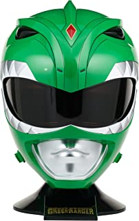 power ranger motorcycle