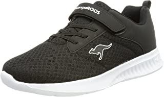 KangaROOS KL-Calles EV - Sneakersy UNISEKS