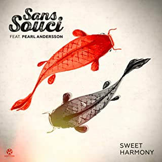 Best sweet harmony sans souci Reviews