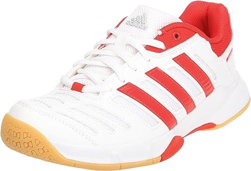 Adidas Essence 10 W, Chaussures de FonctionneHommest femme