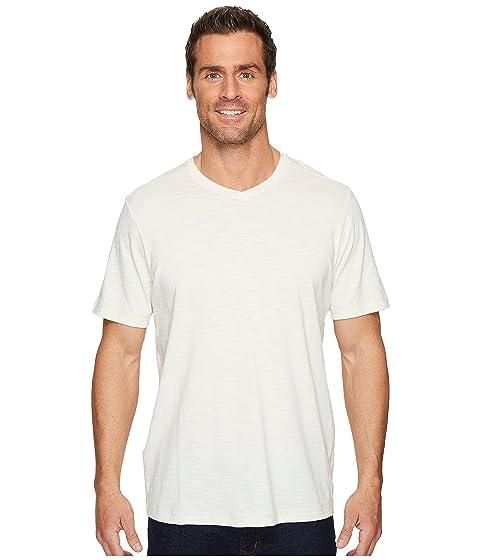 Portside T Tommy Palms V Bahama Shirt Neck pwTxzw