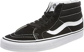Vans Sk8-mid Reissue, Sneaker a Collo Alto Uomo