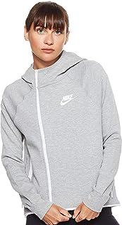 سترة رياضية للنساء من Nike