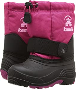 Kamik Kids Rocketw (Toddler/Little Kid/Big Kid)