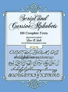 Best cursive x lowercase Reviews