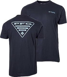 Men's PFG Triangle T-Shirt