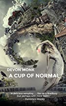 A Cup of Normal