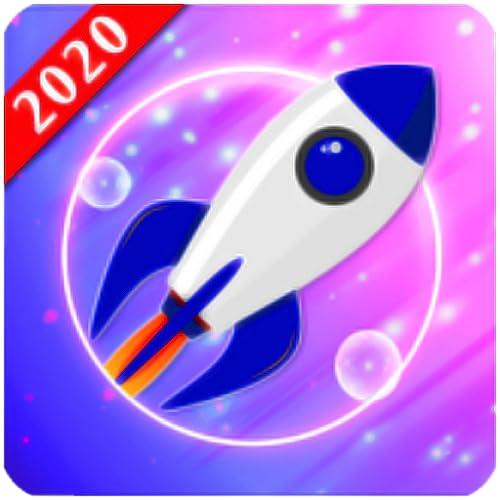nox rápido aumentador de presión Y limpiador 2020
