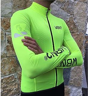 Uomo DXJNI Impermeabile da Uomo Impermeabile Outdoor Leggero Comodo Adulto Split Split Rain Set di Pantaloni Casinò e attrezzature