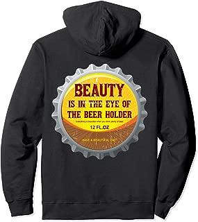 Best perception is everything hoodie Reviews