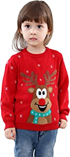 Best ugly sweater pair Reviews