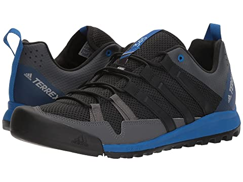 adidas terex shoes