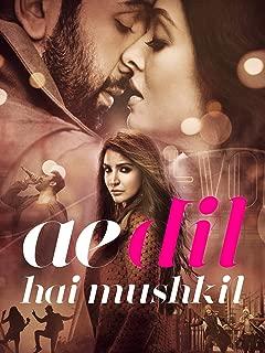 Best watch hindi movies online toilet ek prem katha Reviews