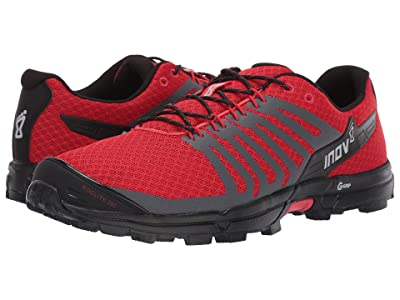 inov-8 RocLitetm 290 (Red/Black) Men