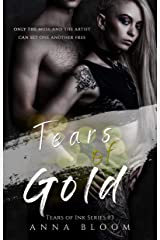 Tears of Gold Kindle Edition