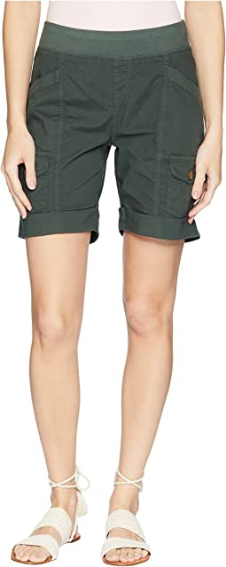 Clarissa Shorts