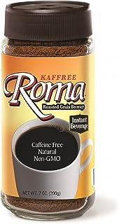 Kaffree Roma Bev Coffee Kaffree Roma (6 Pack)