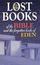 Best book of eden lost book bible Reviews