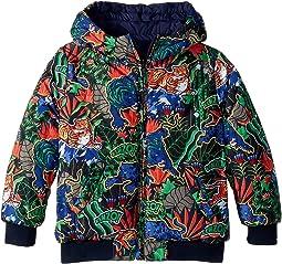 Reversible Jacket (Little Kids)