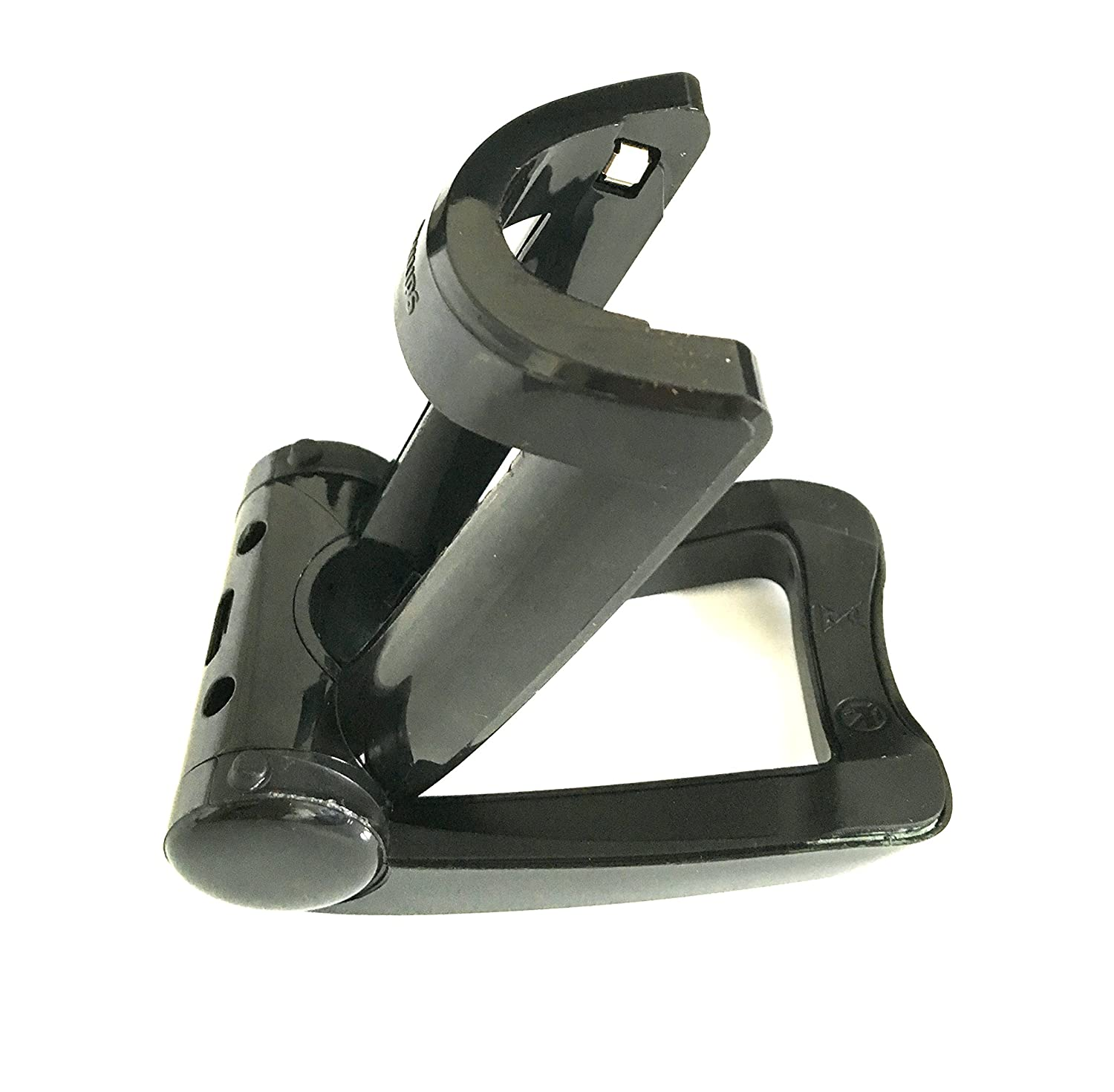 MR SHAVE Super popular specialty store We OFFer at cheap prices Replacement Charging Stand S 1200 Replacing Norelco for