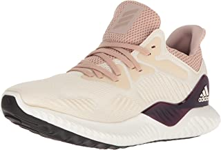 adidas Women's Alphabounce Beyond W Running Shoe