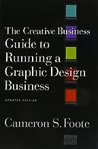 running a design business