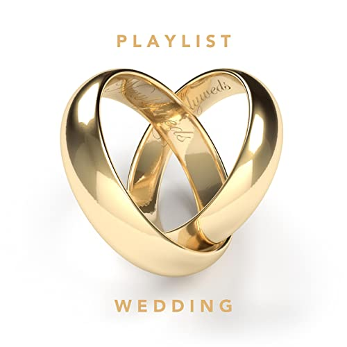 Playlist Wedding by Various artists on Amazon Music - Amazon com