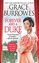 Forever and a Duke: Includes a bonus novella (Rogues to Riches Book 3) (English Edition)