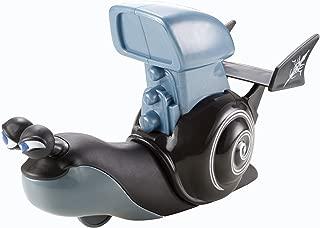 Dreamworks Turbo Whiplash Ripstick Racer Vehicle