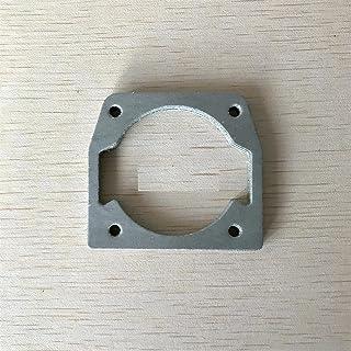 CROSYO 20pcs 45/52/5800 Joint de Cylindre cylindrique 52CC 58cc 58cc