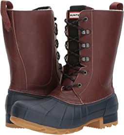 Original Insulated Pac Boot