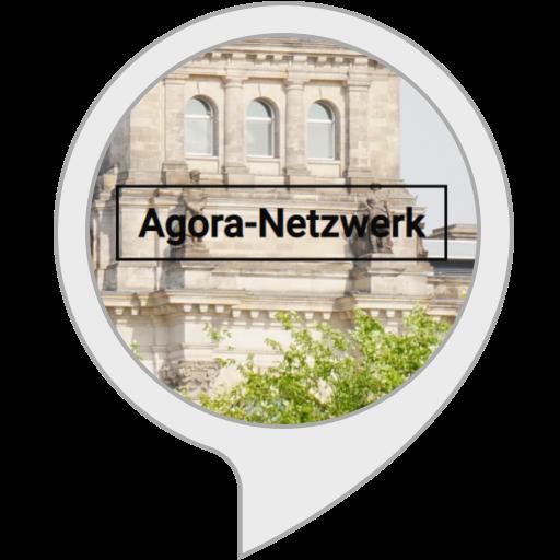 Agora-Netzwerk