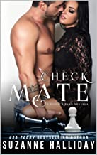 Checkmate (House of Bishop Book 2)