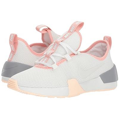 Nike Ashin Modern (Summit White/Summit White/Pure Platinum) Women