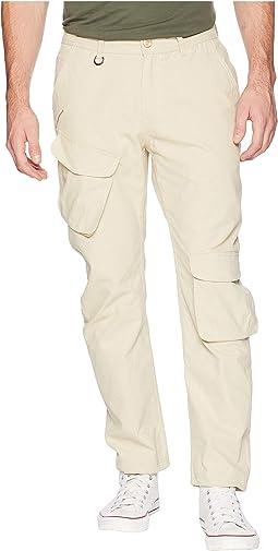 Gus - Cargo Pants